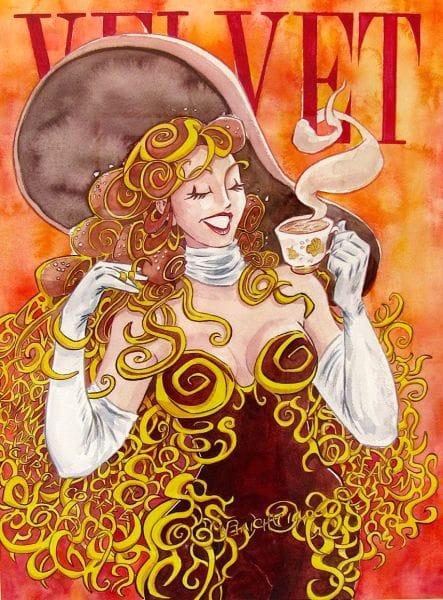 hyvaa-kahvia